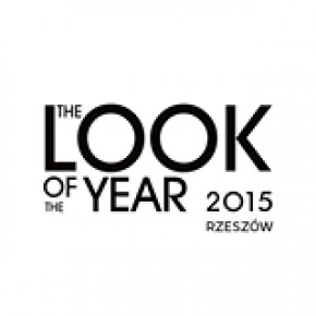 The Look of the Year 4.VII. 2015r